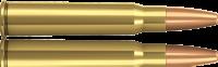 Norma 8x57 JRS Vulkan 12,7 g