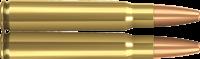 Norma 8x57 JS Vulkan 12,7 g