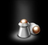 Diabolka Gamo Rocket