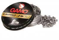 Gamo G-Buffalo 5,5 (200ks)