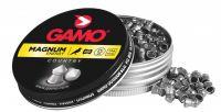 Gamo Magnum 5,5 (250ks)
