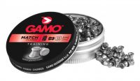 Gamo Match 4,5 (250ks)