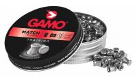 Gamo Match 5,5 (250ks)