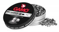 Gamo Pro Magnum 4,5 (500ks)