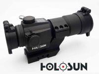 Kolimátor Holosun HS406C