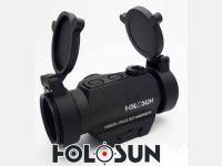 Kolimátor Holosun HS503FL