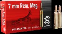 Geco 7 mm Rem. Mag. TM