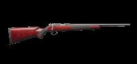 Malorážka CZ 455 American Red