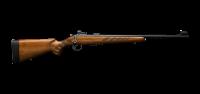Malorážka CZ 455 Camp Rifle