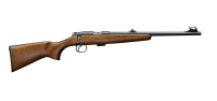 Malorážka CZ 455 Scout