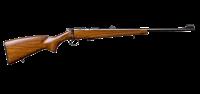 Malorážka CZ 455 Standard