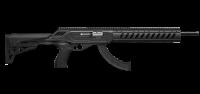 Malorážka CZ 512 Tactical