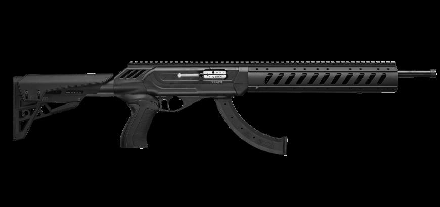 Malorážka opakovací CZ 512 Tactical