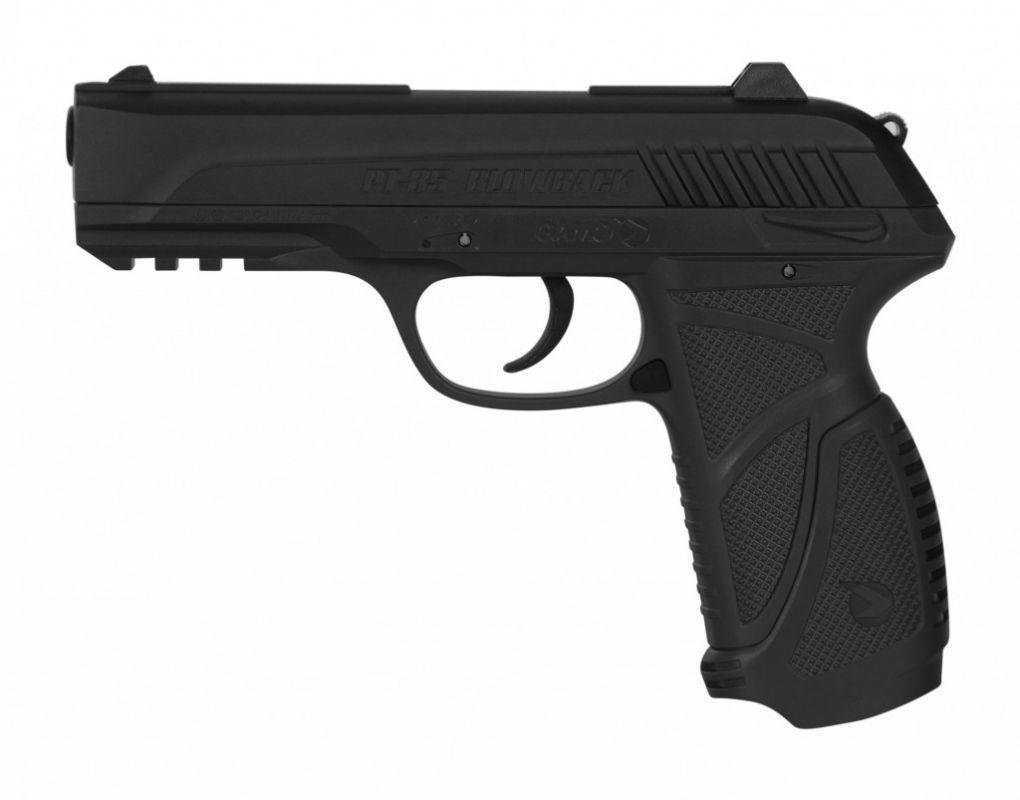 Pistole Gamo PT-85 Blowback