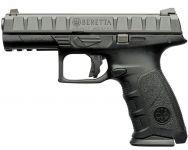 Pistole Beretta APX