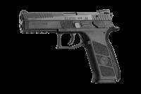 Pistole CZ P-09 Black