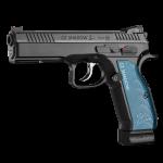 Pistole CZ Shadow 2 Black