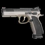 Pistole CZ Shadow 2 Urban Grey