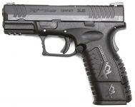 Pistole XDM-45 compact 3,8″