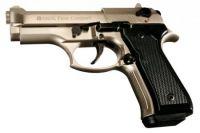 Pistole Ekol Firat Compact satin