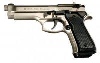 Pistole Ekol Firat Magnum satin