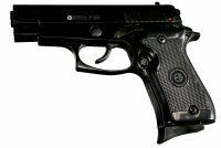 Pistole Ekol P29 black