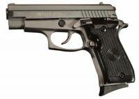 Pistole Ekol P29 fume