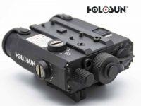 holosun LS420g zelený laser