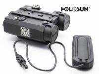 holosun LS420g ir laser