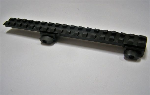 Weaver základna CZ 550 /CZ 557