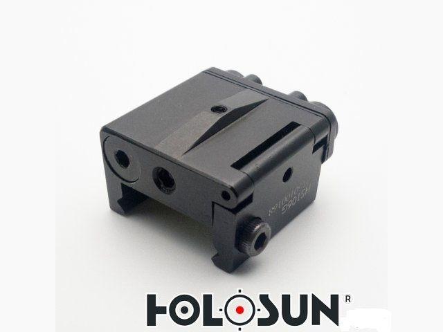 laser holosun LS111g
