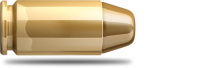 S&B 40 S&W FMJ 10,7 g