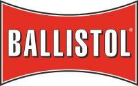 Ballistol-Klever