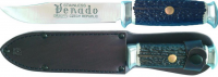 Nůž Mikov Venado 376-NH-6