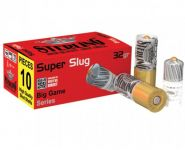Sterling 12/70 Super Slug 32 g