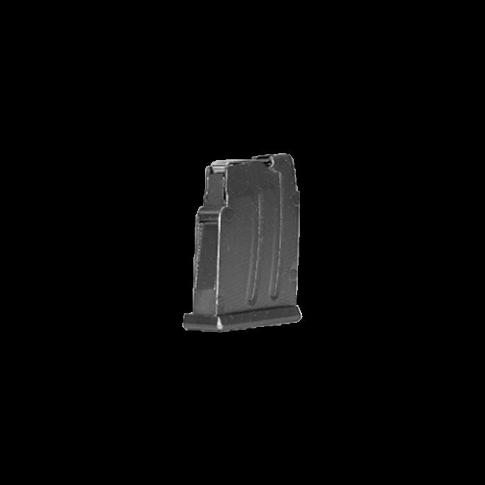Zásobník kovový CZ UB 22 LR - 5 ran