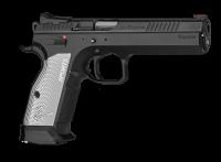CZ TS 2 9x19
