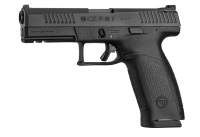 Pistole CZ P-10 F 45AUTO
