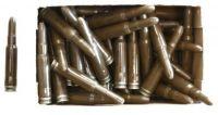 slepé náboje 308 winchester