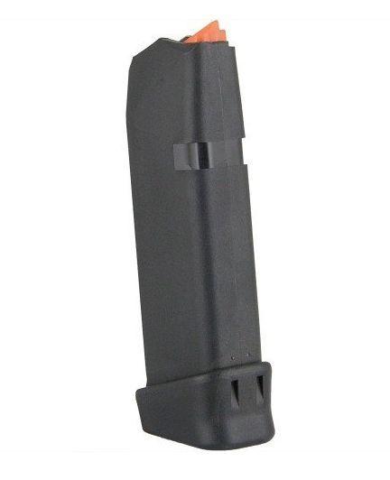 Zásobník Glock 19 15r+2r