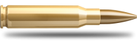 S&B 308 Win HPBT (OTM) 11,35 g