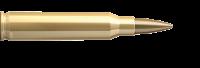 S&B 223 Rem. HPBT (OTM) 4,5 g