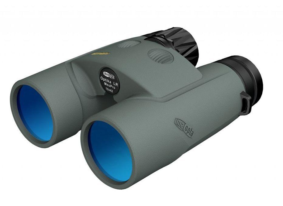 Meopro Optika LR 10x42HD