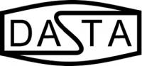 Dasta