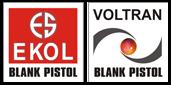 Ekol-Voltran