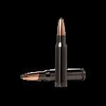 Norma 308 Win Oryx Silencer 10,7 g