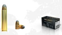 S&B 30 Carbine SP 7,1 g