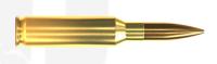 S&B 6,5 Creedmoor HPBT (OTM) 9,2 g