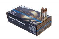 Federal 9 mm Luger HST 8 g / 124 grs 50ks