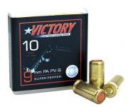 Pobjeda Victory 9 PA Supra Pepper PV-S
